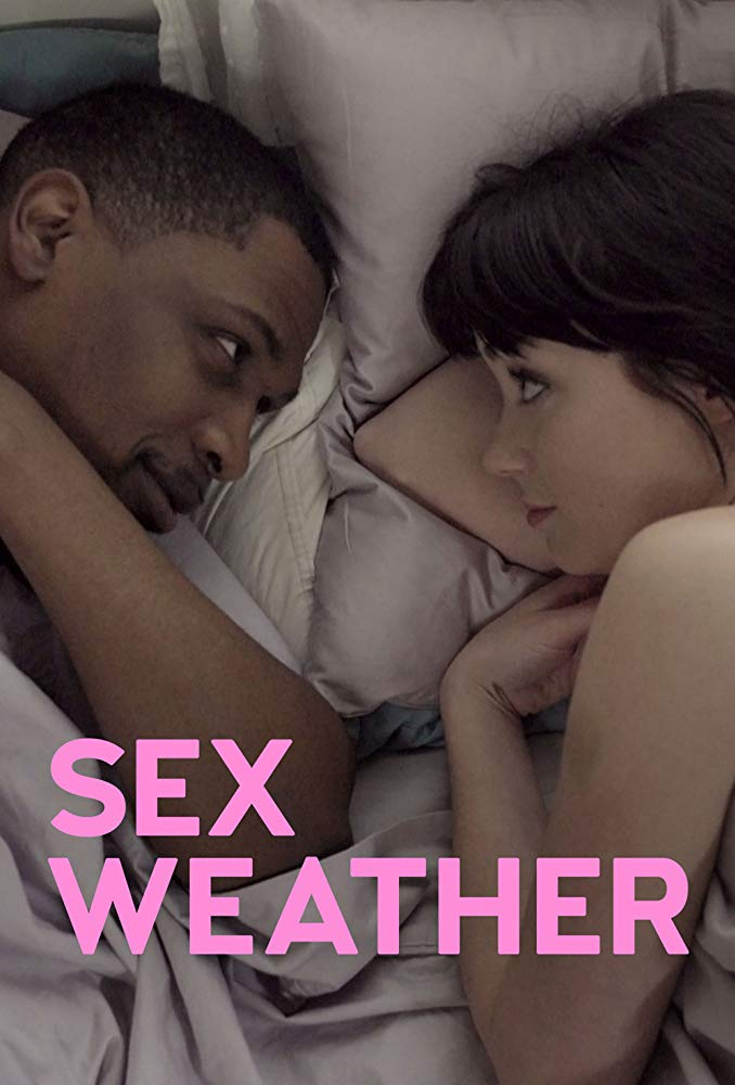 Sex Weather 2018 [WEBRip] [1080p] YIFY