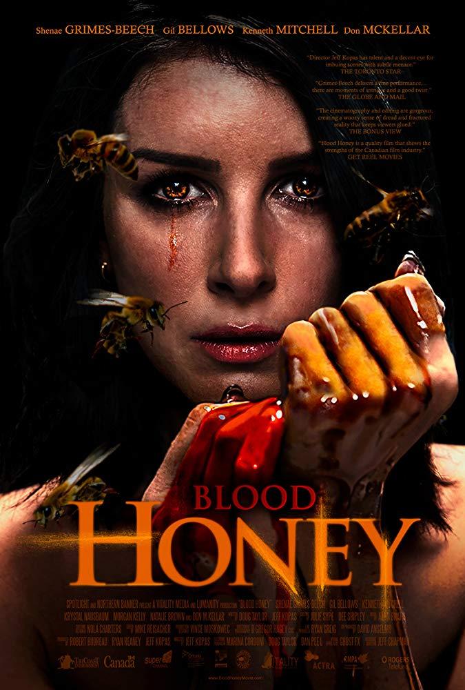 Blood Honey 2017 WEB x264-ASSOCiATE