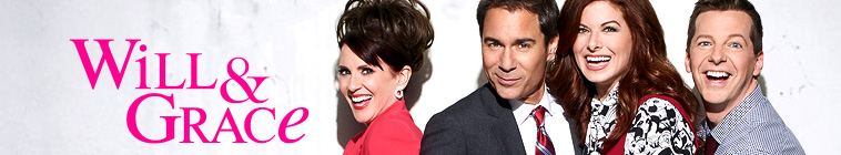 Will and Grace S10E10 720p HDTV x264-KILLERS