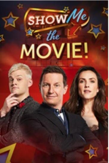 Show Me The Movie S02E01 480p x264-mSD