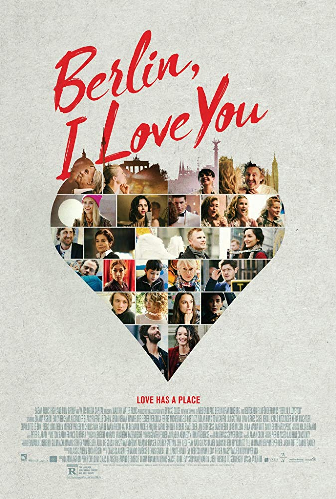 Berlin I Love You 2019 WEB-DL x264-FGT