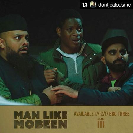 Man Like Mobeen S02E04 INTERNAL 480p x264-mSD