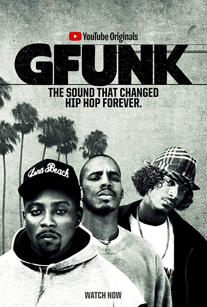 G Funk 2017 WEBRip x264-iNTENSO