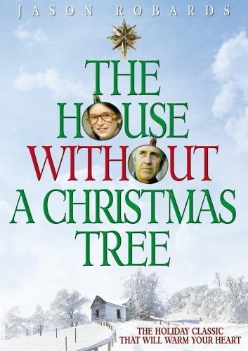 The House Without a Christmas Tree 1972 DVDRip XViD