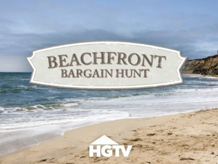 Beachfront Bargain Hunt S22E06 Forever Home on Navarre Beach 480p x264-mSD
