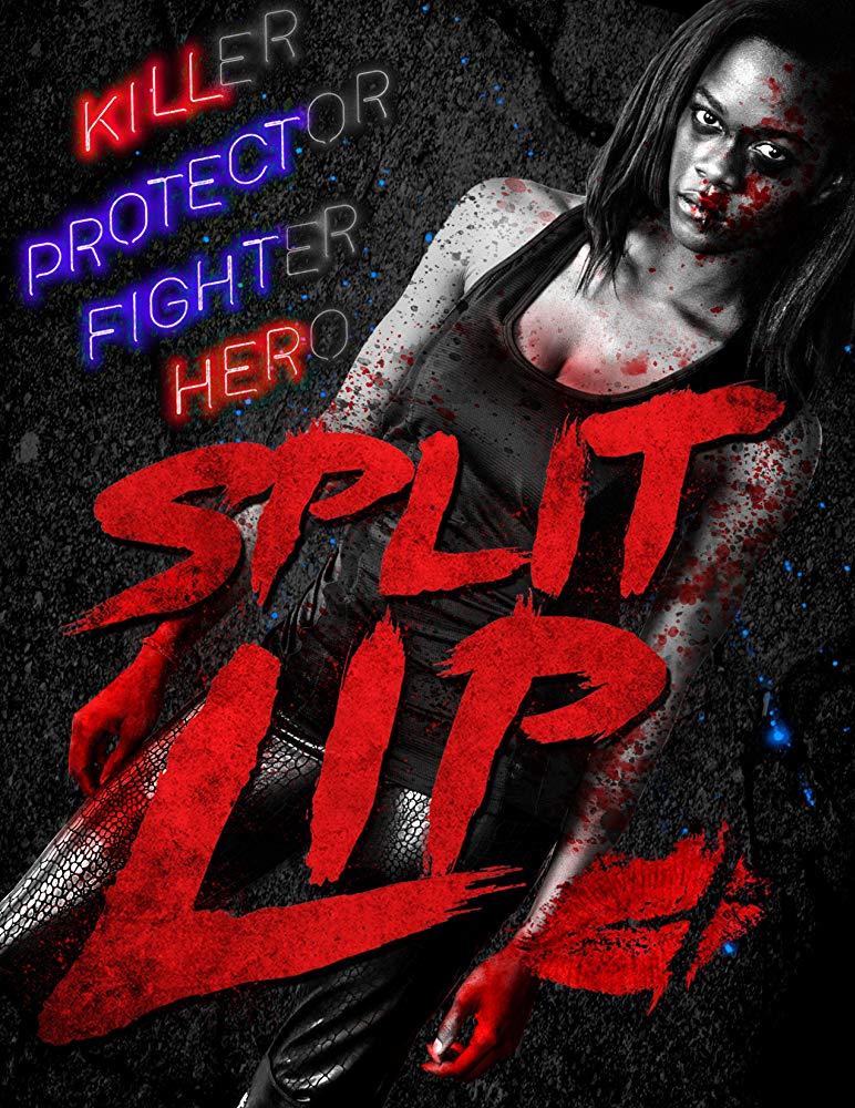 Split Lip 2019 HDRip AC3 X264 LLG
