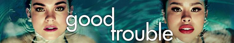 Good Trouble S01E06 720p WEB x264-TBS