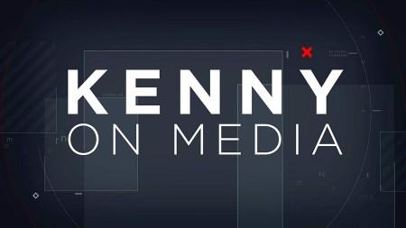 Media Watch 2019 02 11 720p HDTV x264-CBFM
