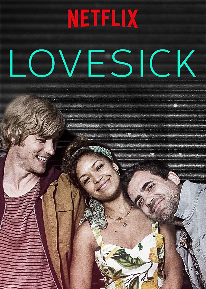 Lovesick 2014 720p BluRay x264-x0r