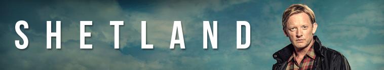 Shetland S05E01 iP WEB-DL AAC2 0 x264