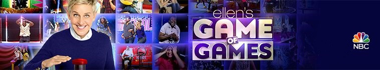 Ellens Game of Games S02E08 WEB x264-TBS