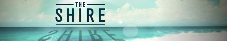 The Shire S01E08 720p WEB x264-GIMINI