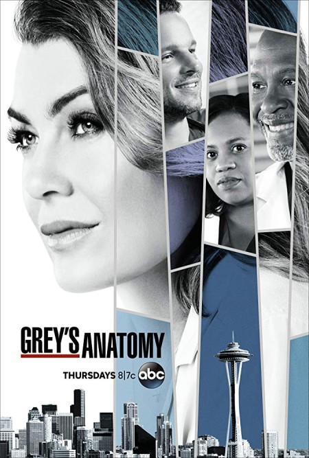Greys Anatomy S15E13 480p x264-mSD