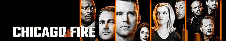 Chicago Fire S07E14 720p HDTV x264-AVS