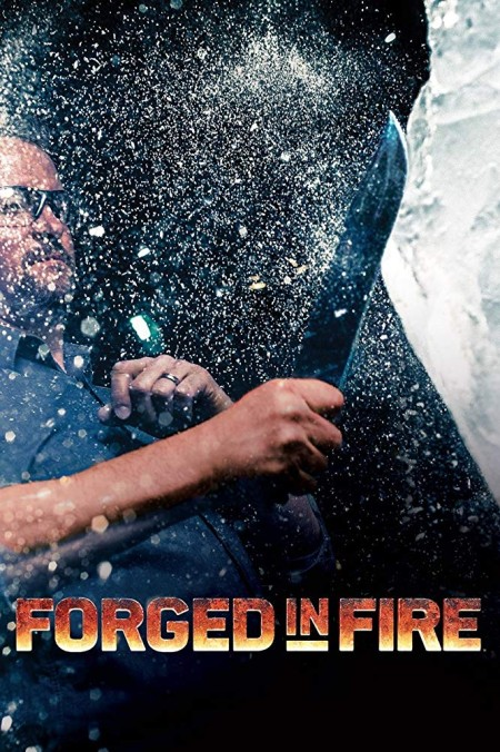 Forged in Fire S06E02 480p x264-mSD