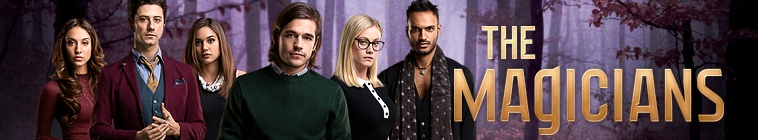 The Magicians 2015 S04E04 Marry Fuck Kill 720p AMZN WEB-DL DDP5 1 H 264-NTG