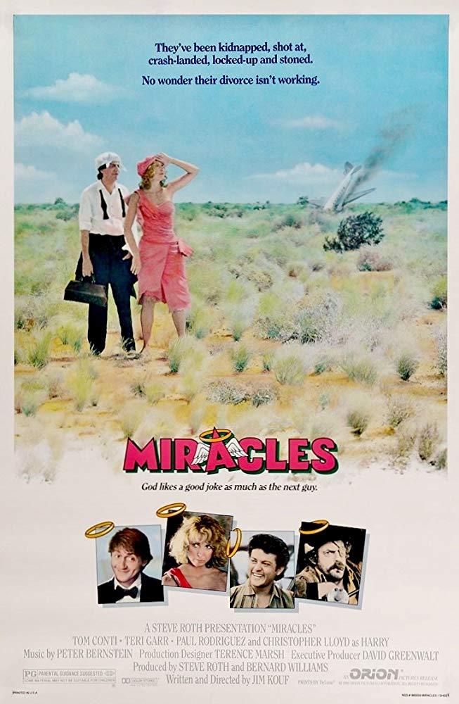 Miracles 1986 720p BluRay x264-x0r