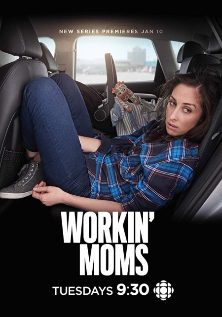 Workin Moms S03E07 WEBRip x264-TBS