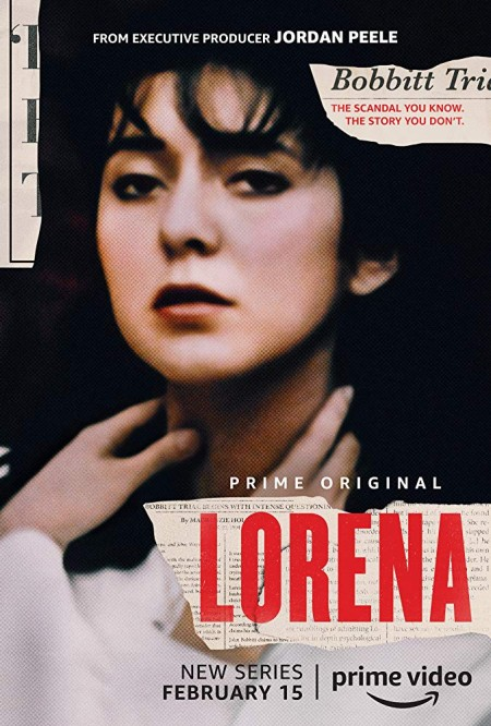 Lorena S01E01 The Night Of 720p AMZN WEBRip DDP5 1 x264-NTG