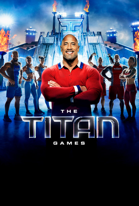 The Titan Games S01E07 720p WEB x264-TBS