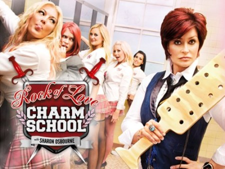 Flavor of Love Charm School S02E11 WEB x264-GIMINI