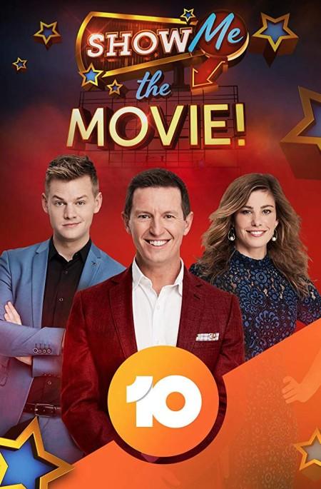 Show Me The Movie S02E02 HDTV x264-CCT
