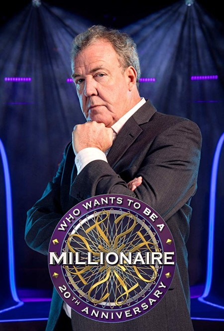 Who Wants to Be a Millionaire (2019) 02 13 HDTV x264  W4F