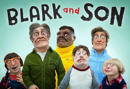 Blark and Son S01E11 WEB x264-CookieMonster
