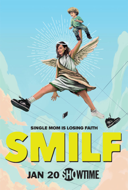 SMILF S02E04 WEB x264-PHOENiX