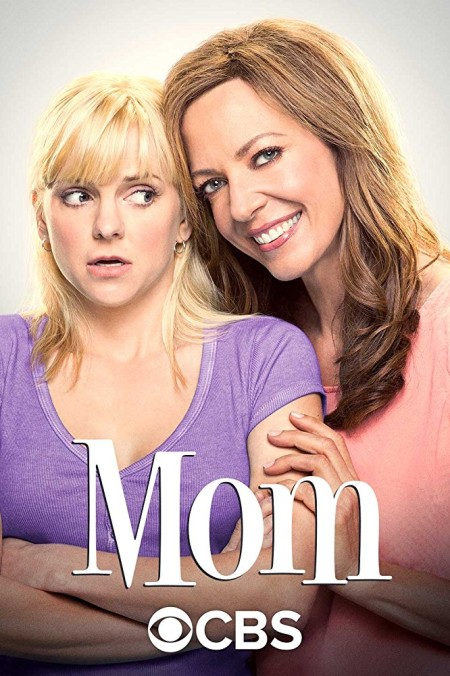 Mom S06E15 Sparkling Banter and a Failing Steel Town 720p AMZN WEB-DL DDP5.1 H264-NTb
