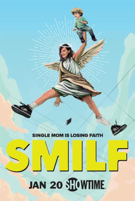 SMILF S02E04 WEB H264-MEMENTO