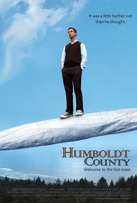Humboldt County (2008) LIMITED 720p WEB x264-ASSOCiATErarbg