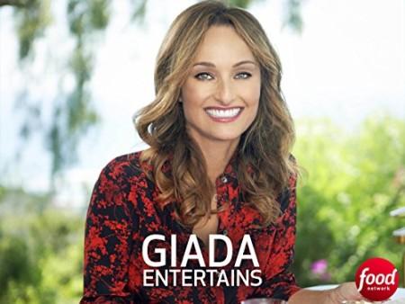 Giada Entertains S04E05 Taste of Capri Party WEBRip x264-CAFFEiNE