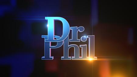 Dr Phil 2019 02 15 HDTV x264-W4F