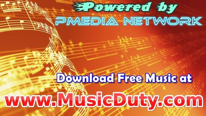 VA - Hard Rock Arena (2019) Mp3 320kbps Quality Songs [PMEDIA]