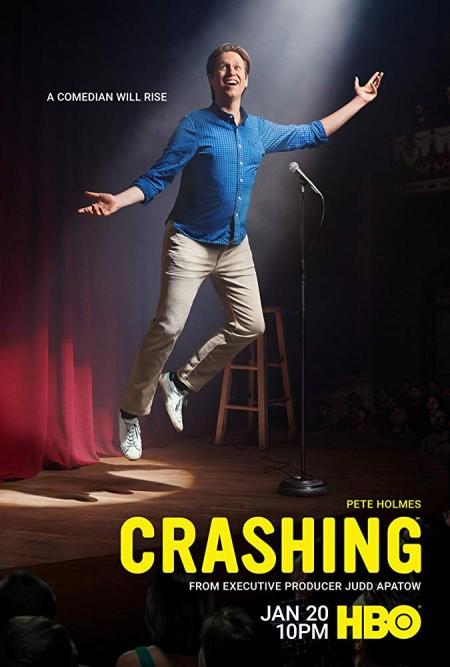 Crashing US S03E05 480p x264-mSD