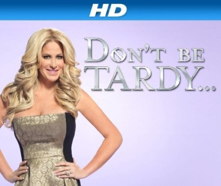 Dont Be Tardy S07E01 Prom and Circumstance HDTV x264-CRiMSON