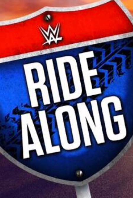 WWE Ride Along S03E01 720p WEB h264-LiGATE