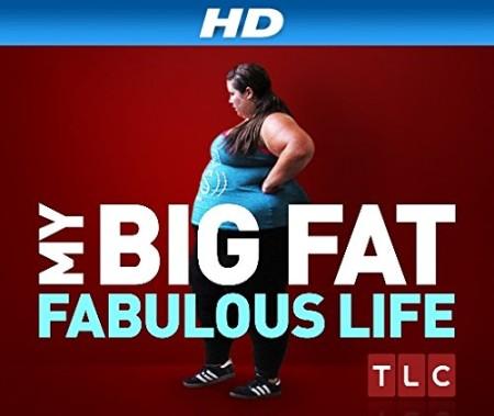 My Big Fat Fabulous Life S06E08 Obsessive Habits WEB x264-CAFFEiNE