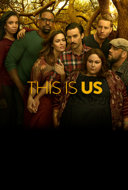 This Is Us S03E13 iNTERNAL 480p x264  mSD