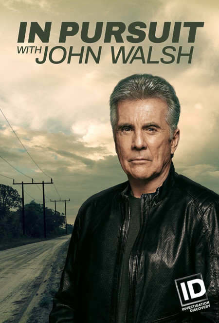 In Pursuit with John Walsh S01E06 Deadly Double Life 480p x264-mSD