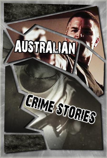 Australian Crime Stories S03E01 HDTV x264-CCT