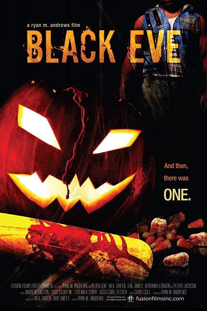 Black Eve 2010 LIMITED 720p WEB x264-ASSOCiATE
