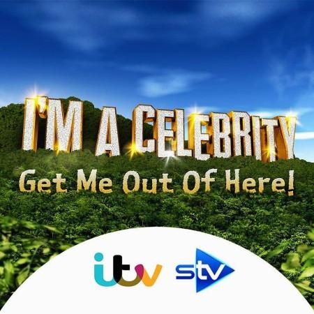 Im A Celebrity Get Me Out Of Here AU S05E24 Grand Finale PDTV x264-CBFM