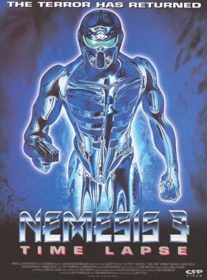 Nemesis 3 (1996) 720p BluRay H264 AAC-RARBG