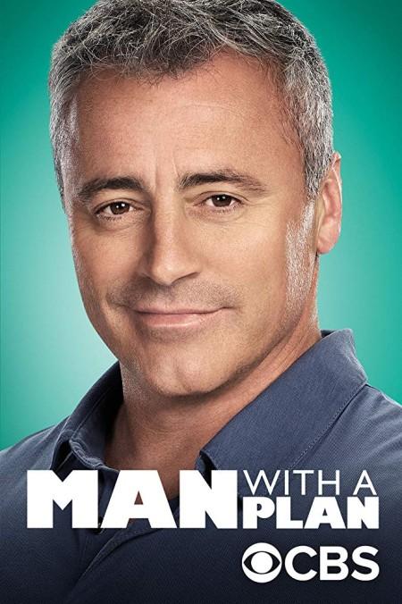 Man with a Plan S03E04 iNTERNAL 480p x264-mSD