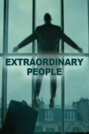 Extraordinary People S13E06 Moonstruck Coma Boys 720p HDTV x264-UNDERBELLY