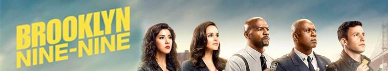 Brooklyn Nine-Nine S06E08 HDTV x264-KILLERS