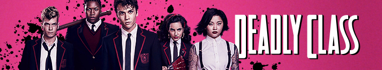 Deadly Class S01E07 720p WEBRip x264-TBS