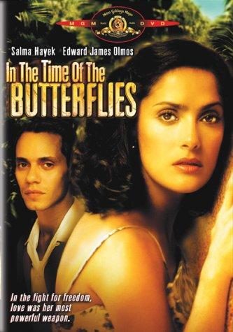 In the Time of the Butterflies 2001 720p WEB H264-OUTFLATE